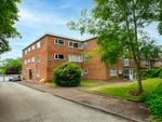 Thumbnail for sale in Windsor Court, Redditch Road, Kings Norton
