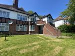 Thumbnail for sale in Old St Andrews Mansions, Birchen Grove, Kingsbury