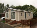 Thumbnail to rent in Pear Tree Manor Wainfleet Bank, Wainfleet, Skegness