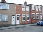Thumbnail for sale in Sterland Street, Chesterfield