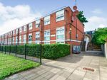 Thumbnail for sale in Milford Court, Holmleigh Road Estate, Hackney, London