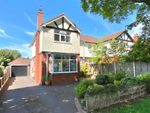 Thumbnail for sale in Beresford Crescent, Newcastle-Under-Lyme