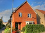 Thumbnail for sale in Tamarisk Drive, Caister
