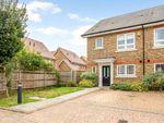 Thumbnail to rent in Brambling Way, Maidenhead