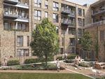 Thumbnail to rent in Bruckner Street, Queens Park