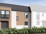 Thumbnail to rent in Niddrie Mains Road, Craigmillar, Edinburgh