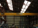 Thumbnail to rent in 10 Tonne Crane Storage Facility, Burntwood Business Park, Burntwood