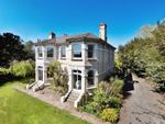Thumbnail for sale in Hampton Park Road, Hereford