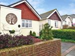 Thumbnail for sale in Downsway, Woodingdean, Brighton, East Sussex