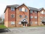 Thumbnail to rent in Sir Williams Court, Manchester