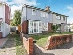 Thumbnail for sale in Bincomb Avenue, Sheldon, West Midlands