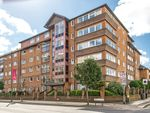 Thumbnail to rent in 199 The Broadway, Wimbledon