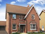 "Thumbnail to rent in ""Holden"" at Alwin Court, Great Denham, Bedford"