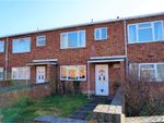Thumbnail for sale in Alston Walk, Reading