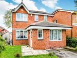 Thumbnail to rent in Willow Drive, Havercroft, Wakefield, West Yorkshire