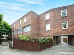 Thumbnail for sale in Passfield Path, Central Thamesmead, London