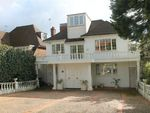 Property history Adelaide Close, Stanmore, Middlesex HA7