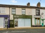 Thumbnail to rent in Tower Square, Stoke-On-Trent, Staffordshire