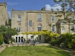 Thumbnail for sale in Eversley House, 13 Springfield Place, Lansdown, Bath