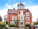 Thumbnail to rent in Buckle Court, 1 Ruddock Close, Edgware