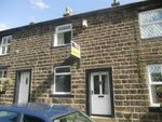 Thumbnail to rent in Bolton Road North, Ramsbottom, Bury