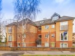 Thumbnail to rent in Craig House, Craig Avenue, Reading