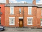 Thumbnail for sale in Robey Street, Sheffield, South Yorkshire