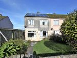 Thumbnail to rent in Leader Road, Newquay