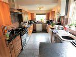 Thumbnail for sale in Green Lane, Wolverton, Milton Keynes