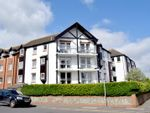 Thumbnail for sale in Stade Street, Hythe