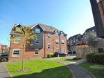Thumbnail to rent in Crown House, Kingfisher Way, Bishops Storford