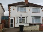 Thumbnail for sale in Purley Road, Belgrave, Leicester