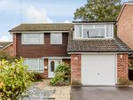 Thumbnail for sale in Windmill Way, Reigate
