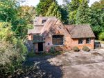 Thumbnail for sale in Brighton Road, Woodmancote, Henfield