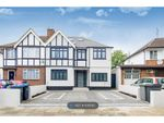 Thumbnail to rent in The Mall, Harrow