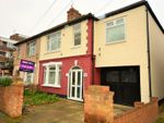 Thumbnail for sale in Inwood Avenue, Hounslow