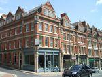 Property history 16 Regent Court, Nottingham NG1