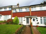 Thumbnail for sale in Laleham Close, St Leonards-On-Sea, East Sussex