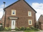 Thumbnail for sale in Chervil Road, Stenson Fields, Derby