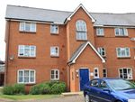 Thumbnail for sale in Crown Quay, Bedford
