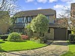 Thumbnail for sale in Cedar Drive, Southwater, Horsham, West Sussex