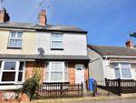 Thumbnail for sale in Harrington Road, Desborough, Kettering