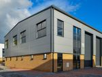 Thumbnail to rent in Unit 16, Axis 31, Wimborne