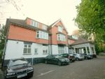 Thumbnail to rent in Sunninghill, Downs Avenue, Epsom