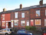 Thumbnail to rent in Hammerton Road, Hillsborough, Sheffield