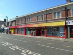 Thumbnail to rent in Northumberland Village Homes, Norham Road, Whitley Bay