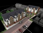 Thumbnail to rent in Bellevue Court, Tenters Square, Wrexham
