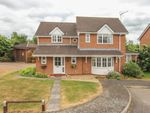 Thumbnail for sale in Taylors Field, Dullingham, Newmarket
