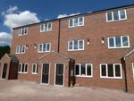 Thumbnail to rent in Greenwood Court, Wakefield
