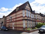 Thumbnail to rent in Bennison Drive, Garston, Liverpool